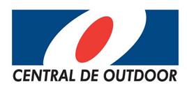 logo_afiliada